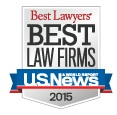 best-law-firms logo